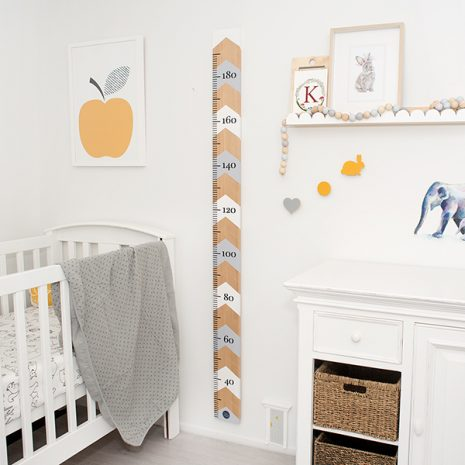baby growth chart